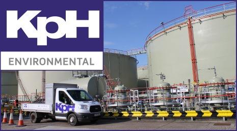 KpH Environmental