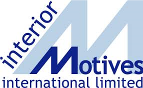 river-offices-interiormotives-logo