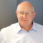 Steve Dellaway