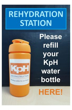Poster-Rehydration-Station-Re-Fill-KpH-Water-Bottles-v2-AH-22-06-2019-page-001